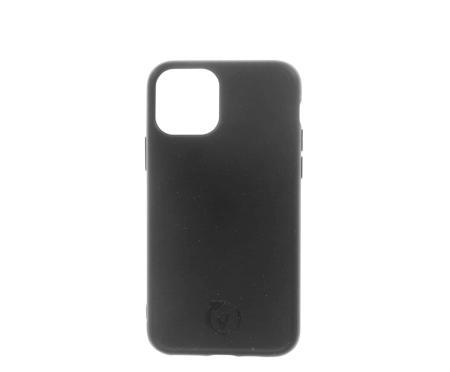 ReCase für Apple iPhone 12 Mini Schwarz
