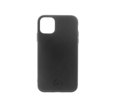 ReCase für Apple iPhone 12 / 12 Pro Schwarz