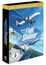 Microsoft Flight Simulator 2020 FSX - (Box, PC, DE) - Premium Deluxe