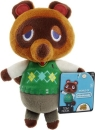 Animal Crossing Tom Nook Plüsch
