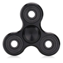 Fidget Spinner AIR200 schwarz