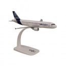 Limox Economy Flugzeugmodell Airbus A320 House Color (1:200)